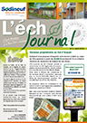 Echo-Journal n°1