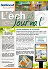 Echo-Journal n°1