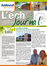 Couv_Echo-journal n°2