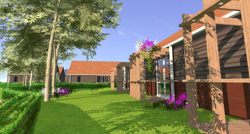 Nos prochaines mises en location de logements sur dieppe for Auberge a la maison mesniere en bray