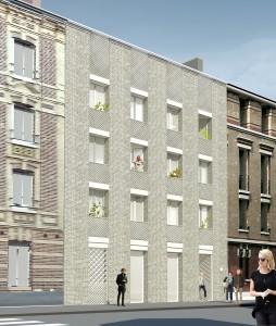 nos prochains chantiers de logements sur dieppe et ses alentours sodineuf sodineuf habitat. Black Bedroom Furniture Sets. Home Design Ideas